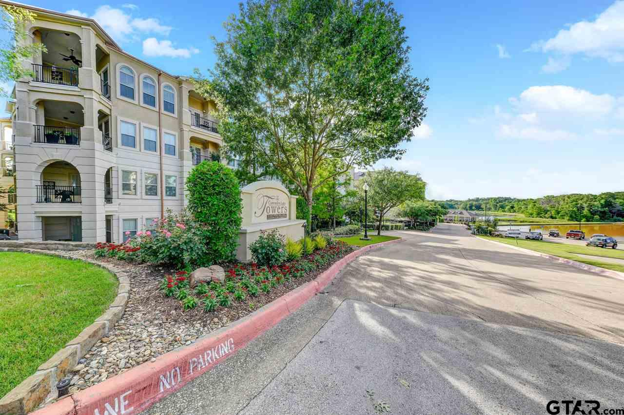 3367 Cascades Blvd Unit 122