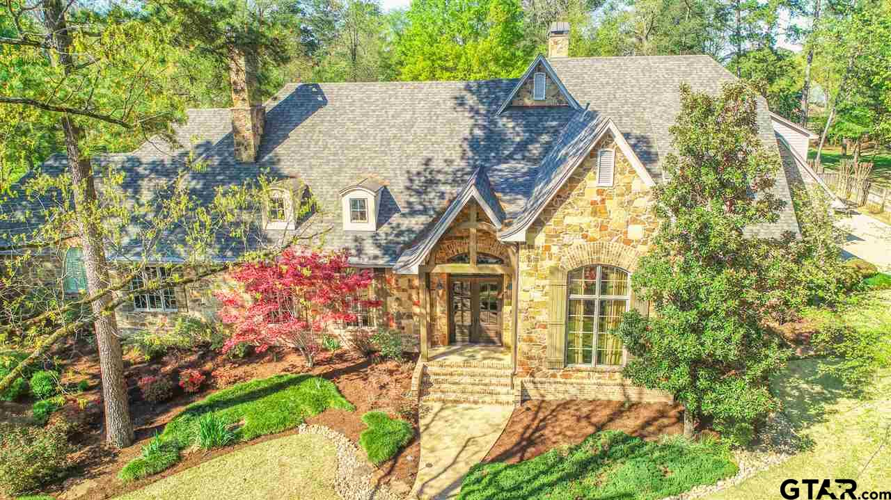 Photo for MLS Id 10110154 located at 5 Lakeside