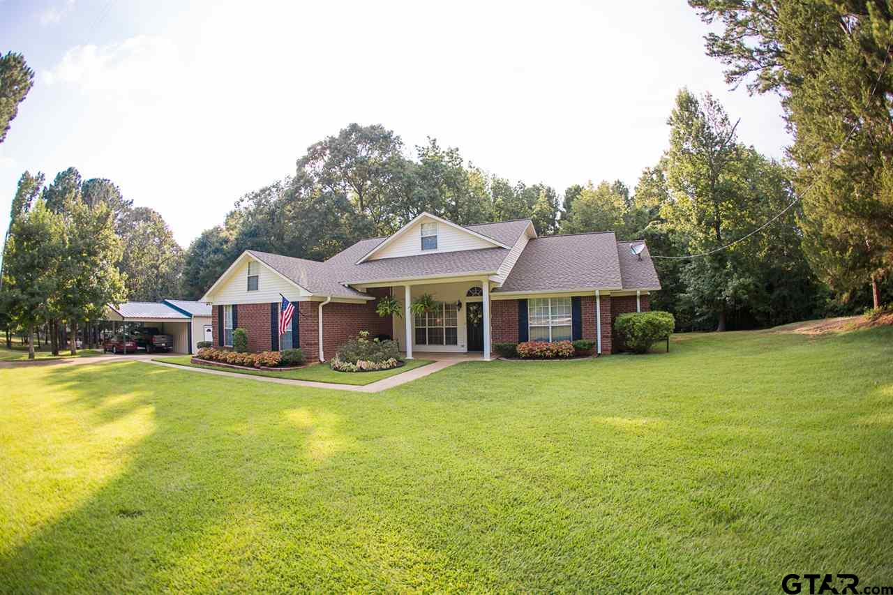 Our Featured Listings Wood Real Estate