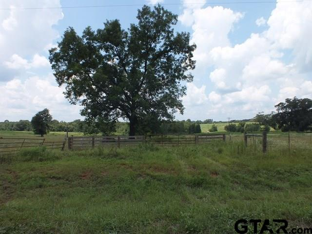 Farm & Ranch in East Texas - Homes and Properties Realty