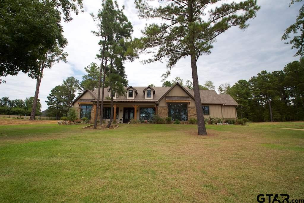 22227 Mallards Cove Ct, Bullard, TX 75757