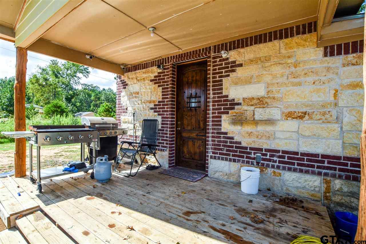 12221 Fannin Pkwy Tyler Tx 75708 Search For Homes For