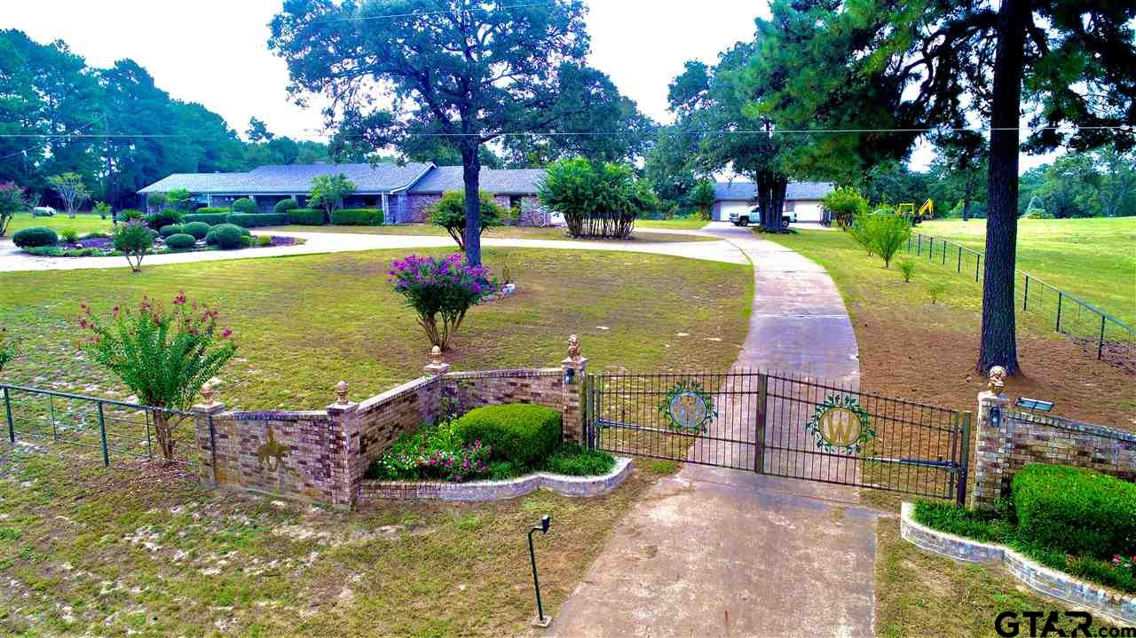 Photo for MLS Id 10114043 located at 6099 FM 227