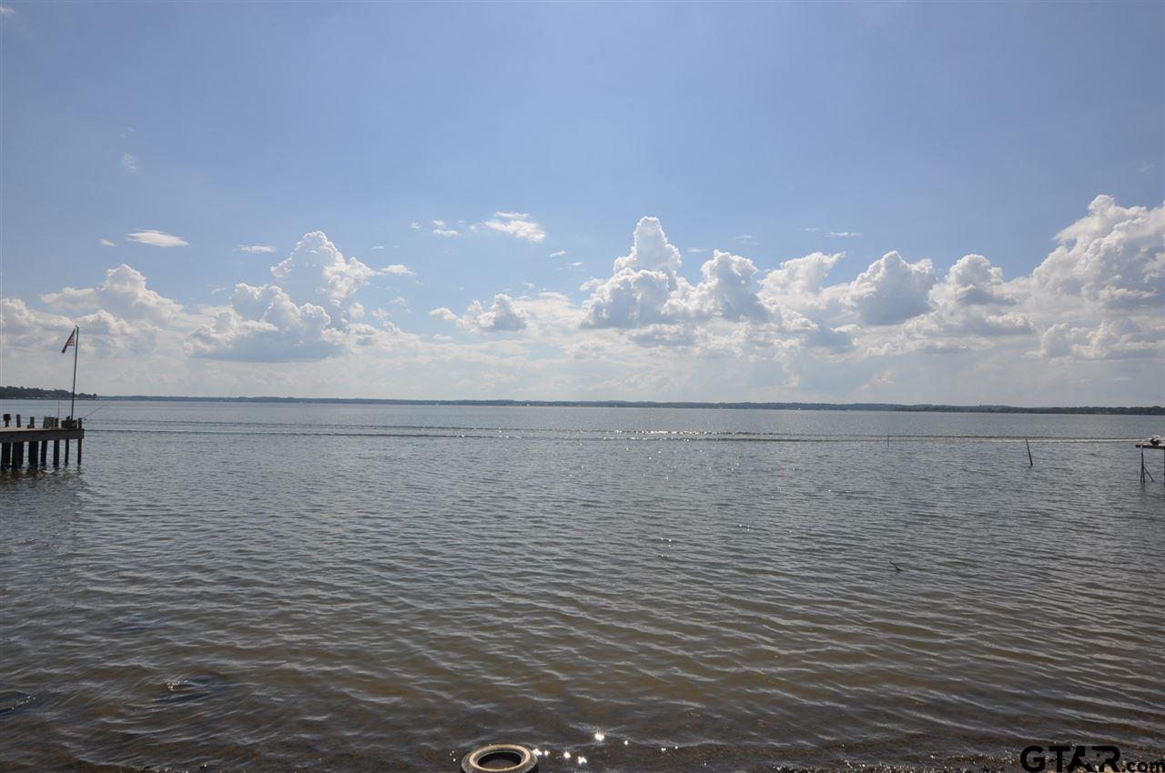 TBD Lake Side Dr, Flint, TX 75762