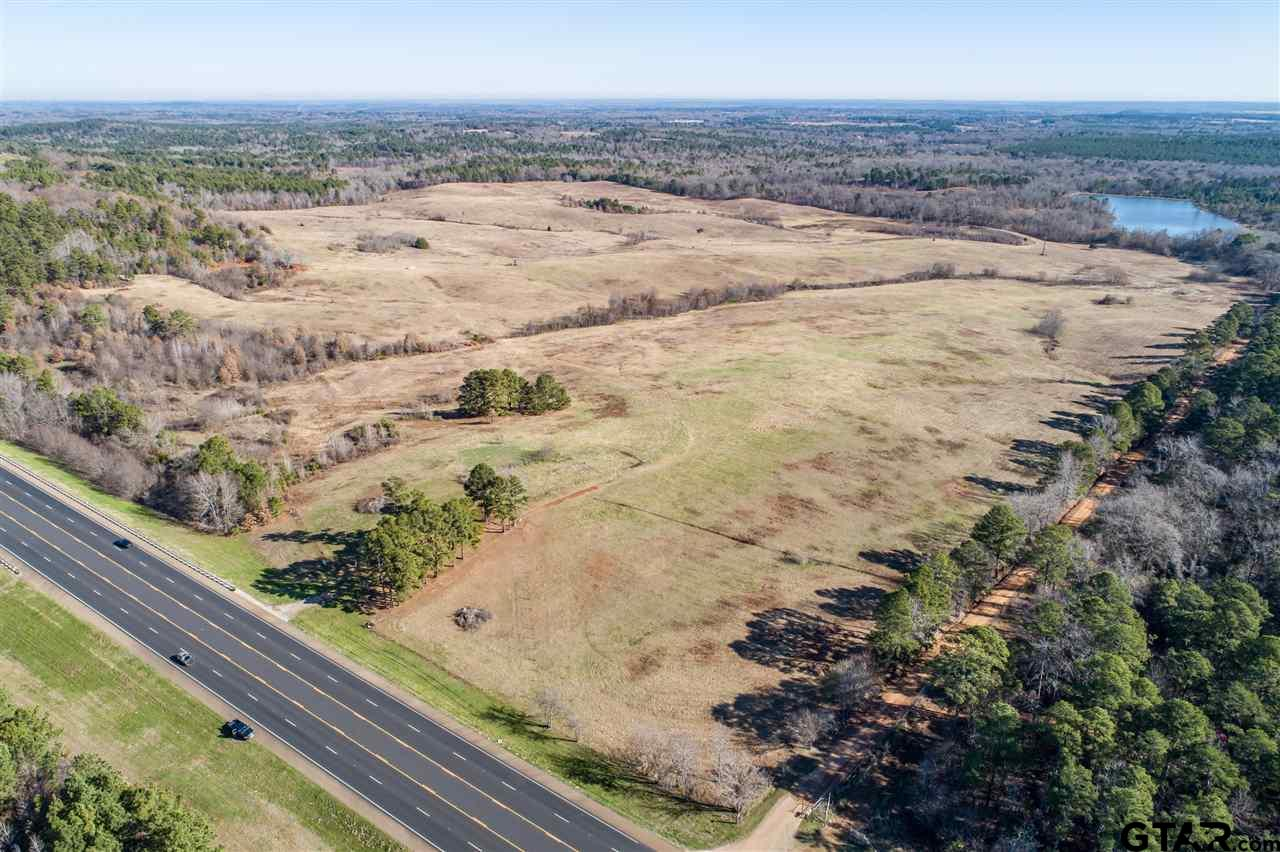 463 acres available in Mt Selman. Hwy 69 frontage and pond(s) on property.