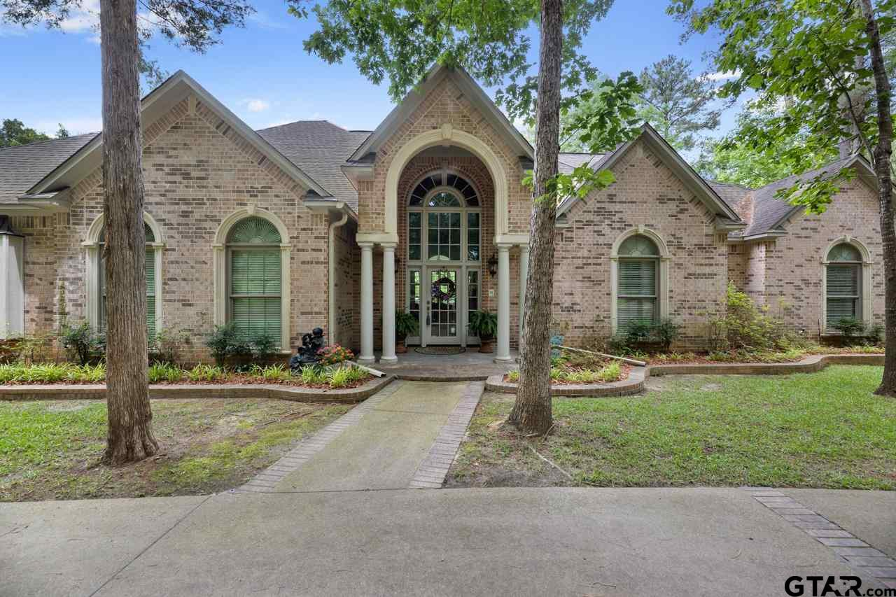 Photo for MLS Id 10118064 located at 3832 Brighton Creek Circle