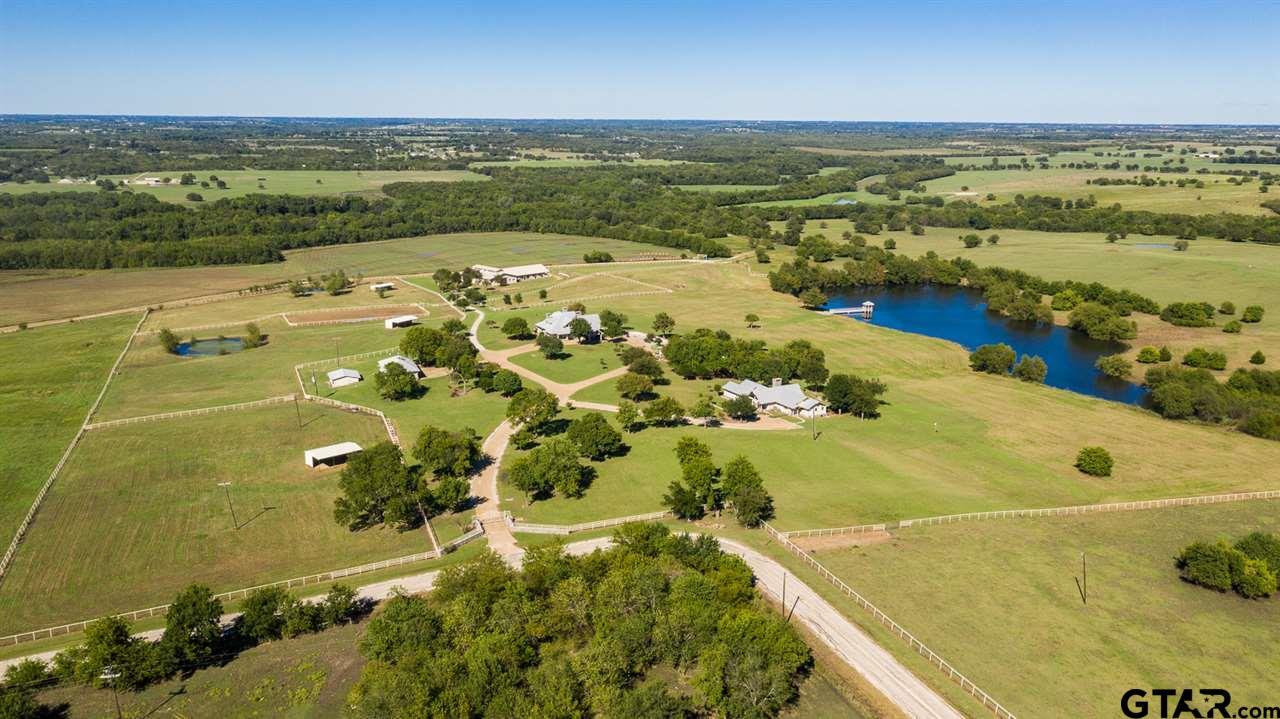 16489 County Road 665, Farmersville, TX 75442