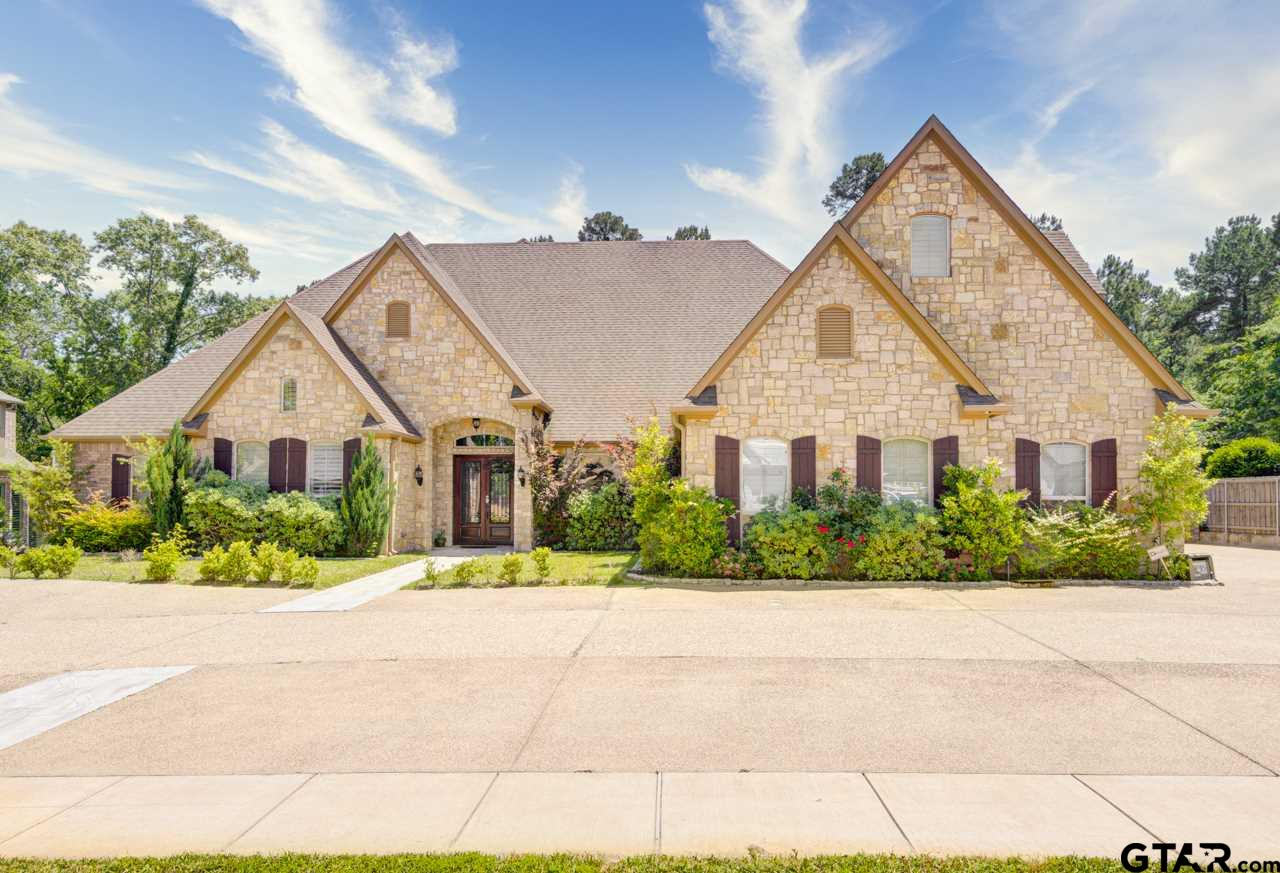 Photo for MLS Id 10122090 located at 1418 Old Farm Road