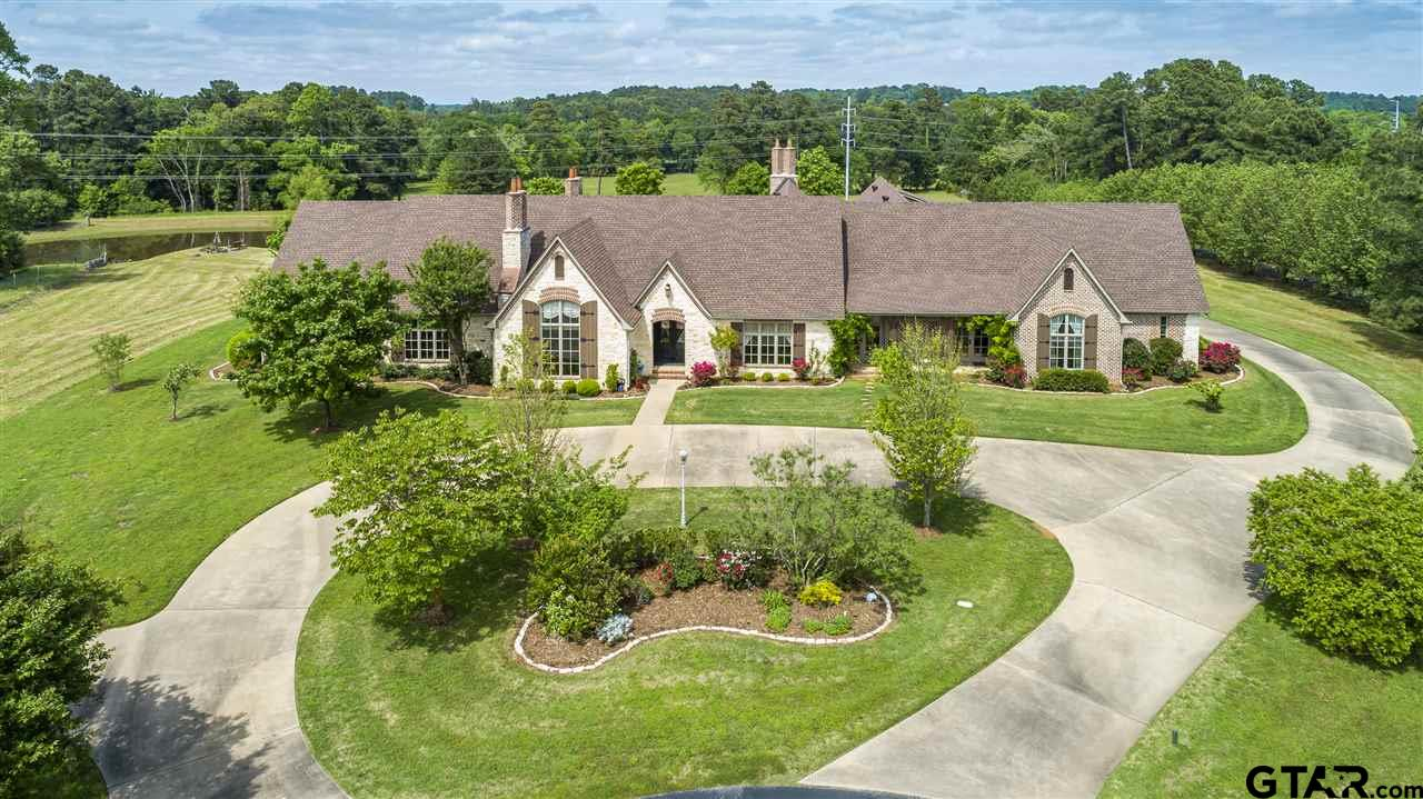 Photo for MLS Id 10122277 located at 200 Turtle Creek Bend