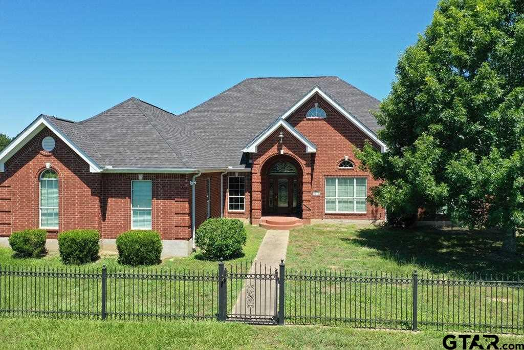 Photo for MLS Id 10123097 located at 7058 FM 319