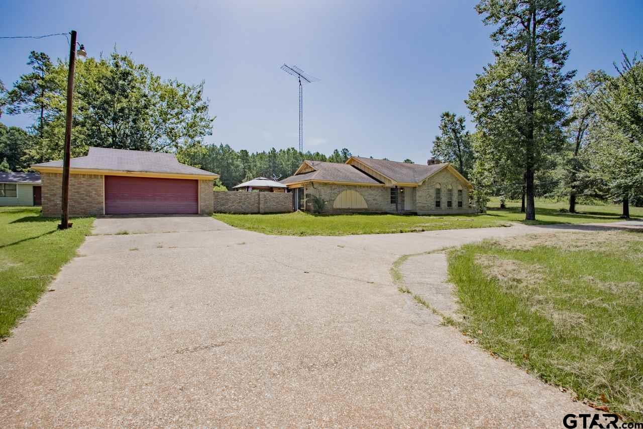 Photo for MLS Id 10124507 located at 21320 HWY 110 N