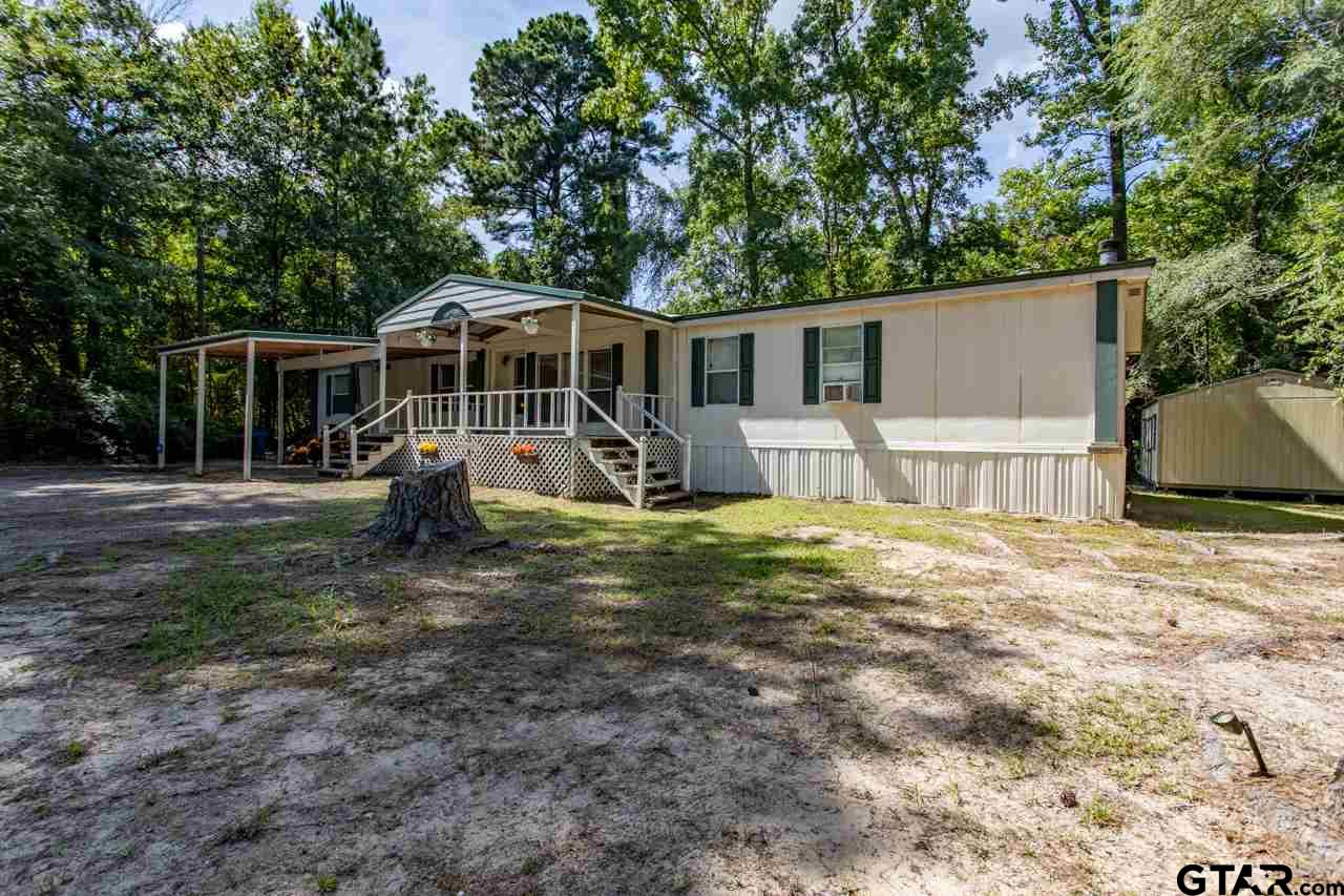 Photo for MLS Id 10124556 located at 807 COUNTY LINE RD