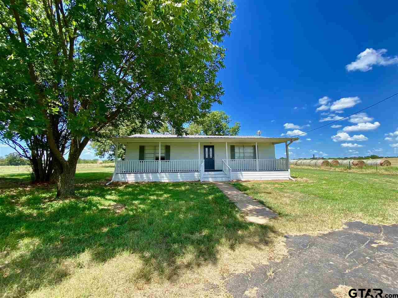 Photo for MLS Id 10124585 located at 2179 FM 269