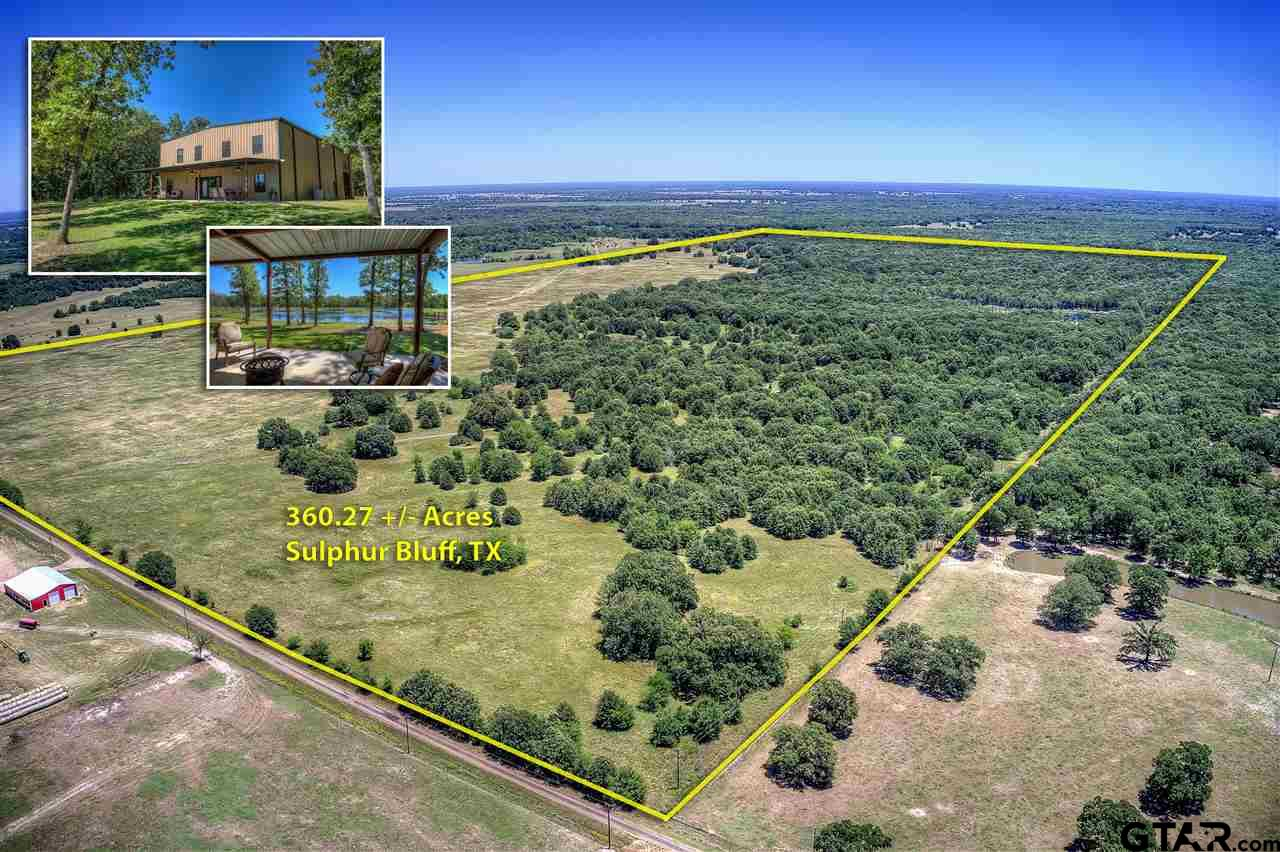 Photo for MLS Id 10124735 located at 2300 County Road 3546