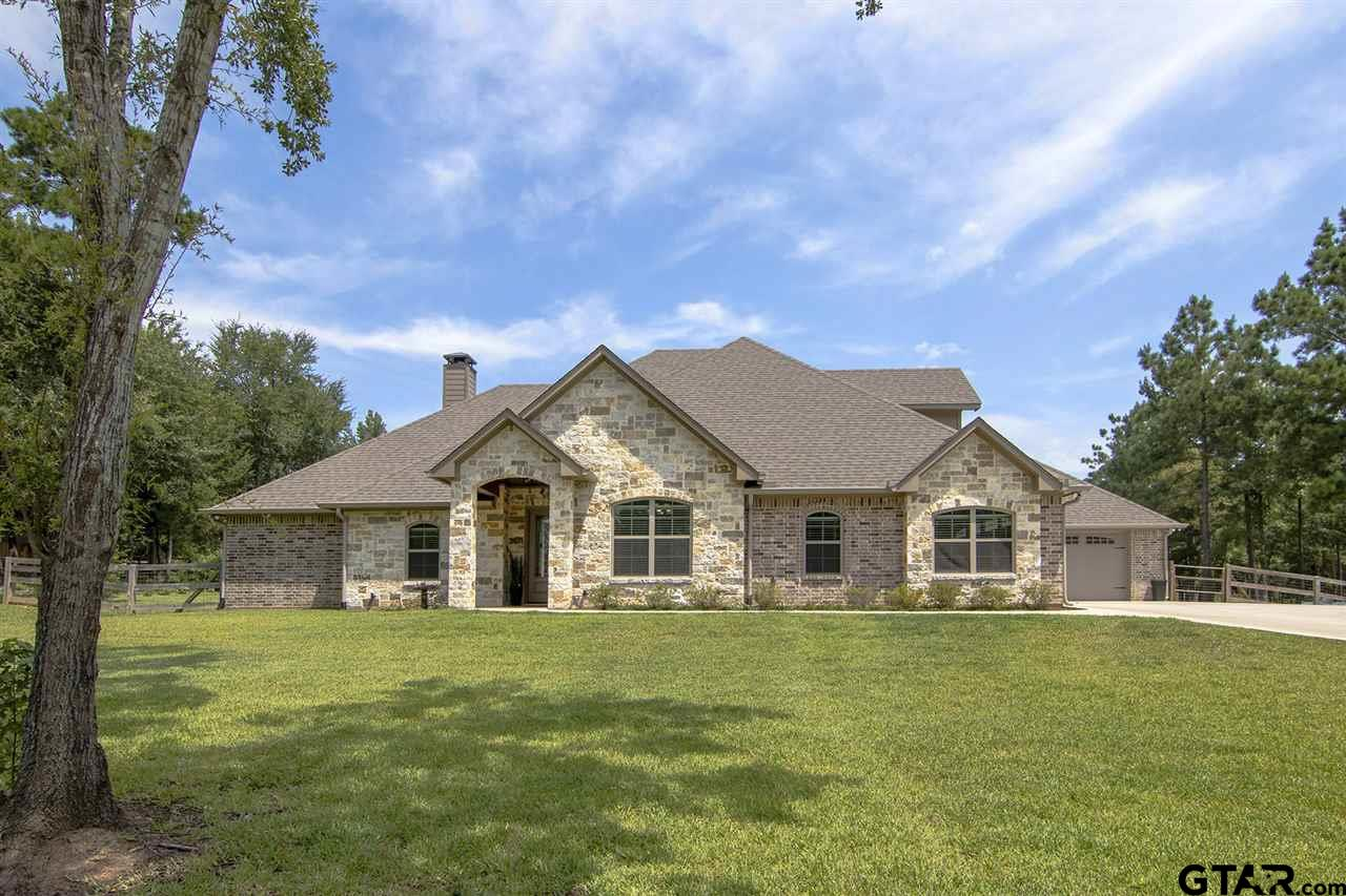 Photo for MLS Id 10125201 located at 10638 CR 214