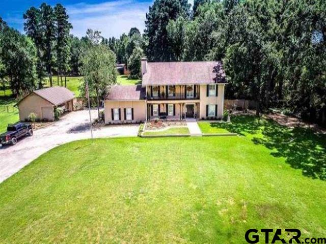 Photo for MLS Id 10125577 located at 6629 Tryon Rd