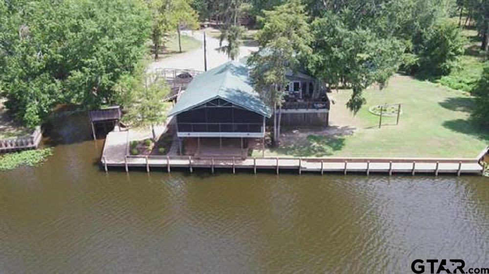 Photo for MLS Id 10125833 located at 211 Big Oak Road