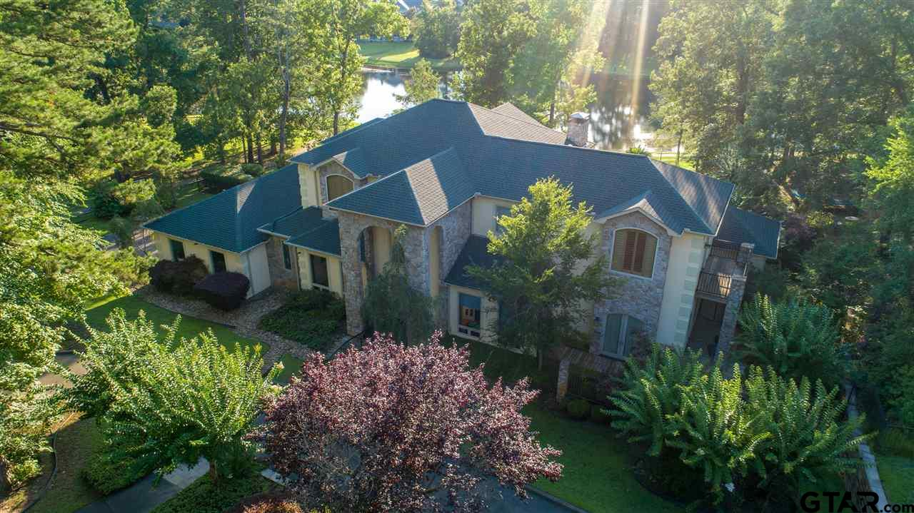 Photo for MLS Id 10125835 located at 105 Deer Run Trail