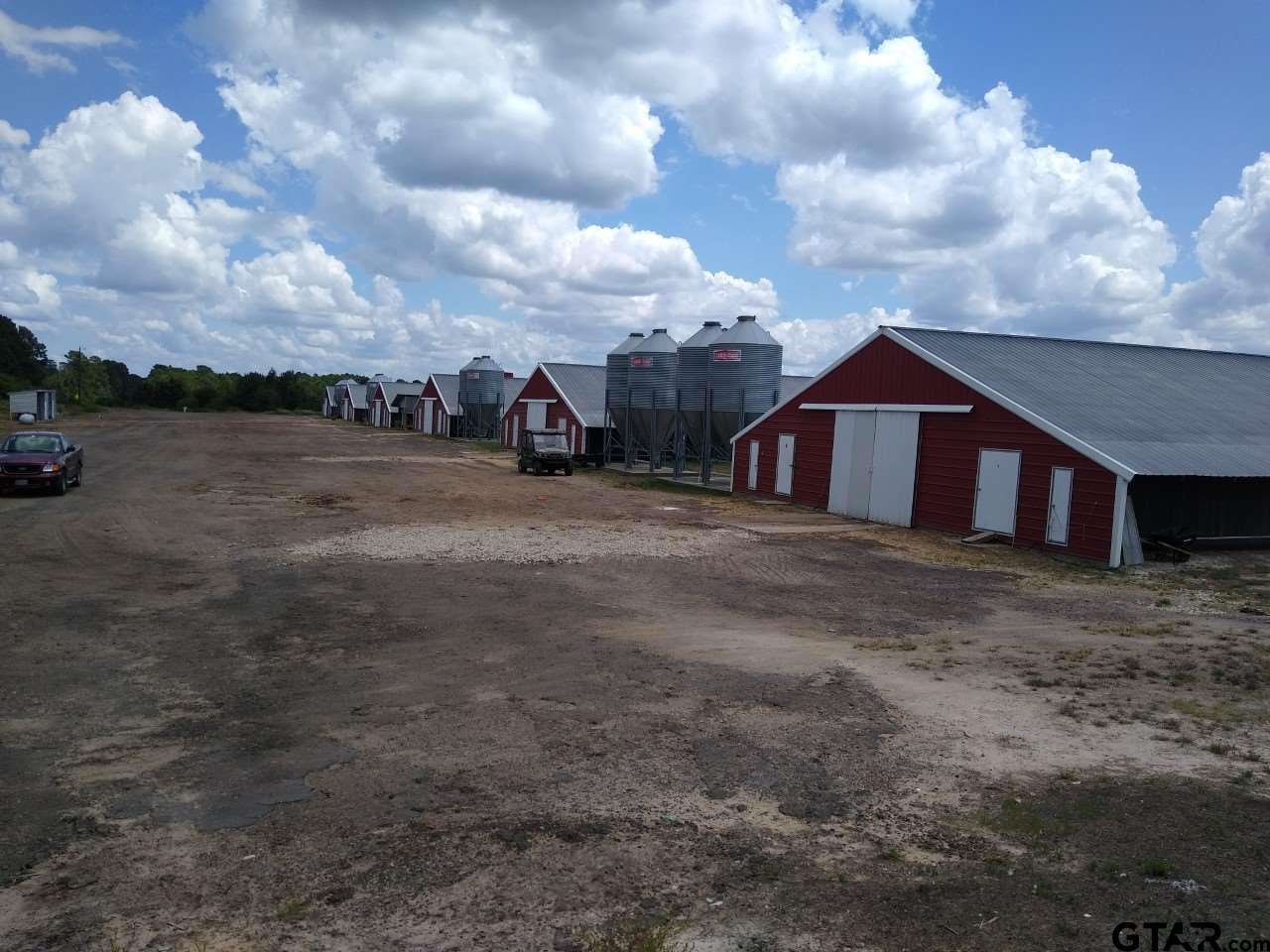 Photo for MLS Id 10126546 located at 7820 fm 2088