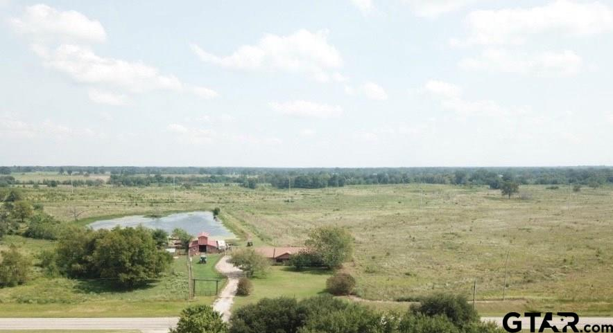 Photo for MLS Id 10126573 located at 1435 Runnels