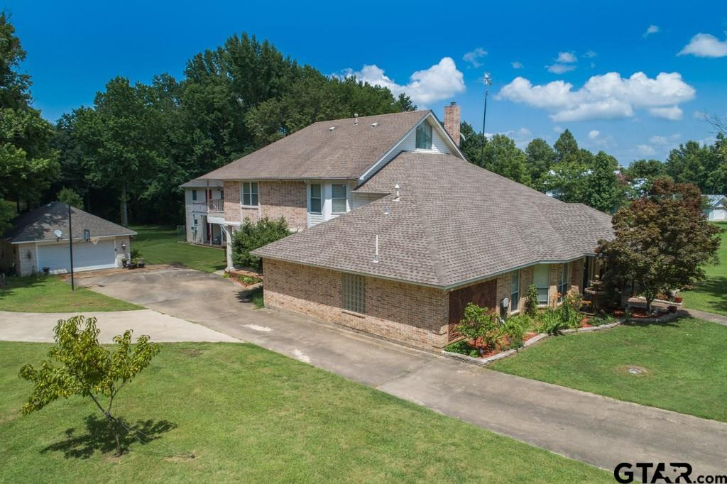 Photo for MLS Id 10126578 located at 2144 County Road 1570