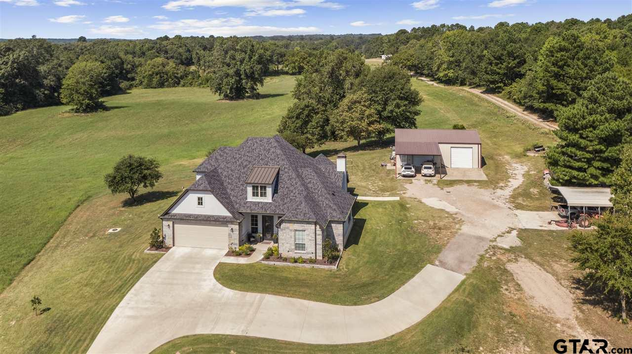 Photo for MLS Id 10126617 located at 13384 CR 1125