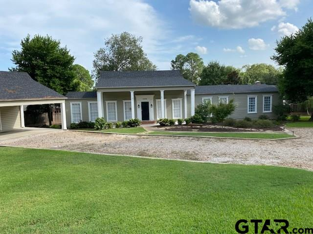 Photo for MLS Id 10126832 located at 3030 Old Jacksonville Highway