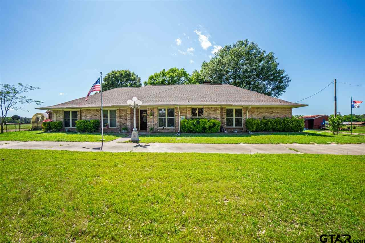 Photo for MLS Id 10127036 located at 1347 CR 4510