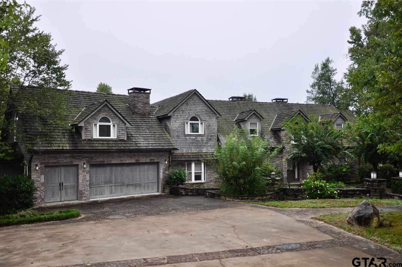 Photo for MLS Id 10127041 located at County Road 1597