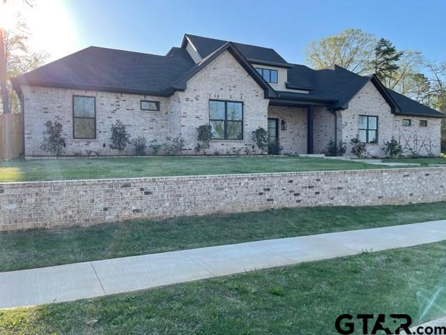 Photo for MLS Id 10127434 located at 1320 Dueling Oaks