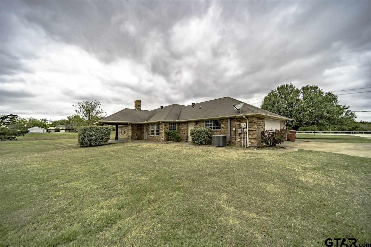 Photo for MLS Id 10127811 located at 3.21ac, 2houses State HWY 66