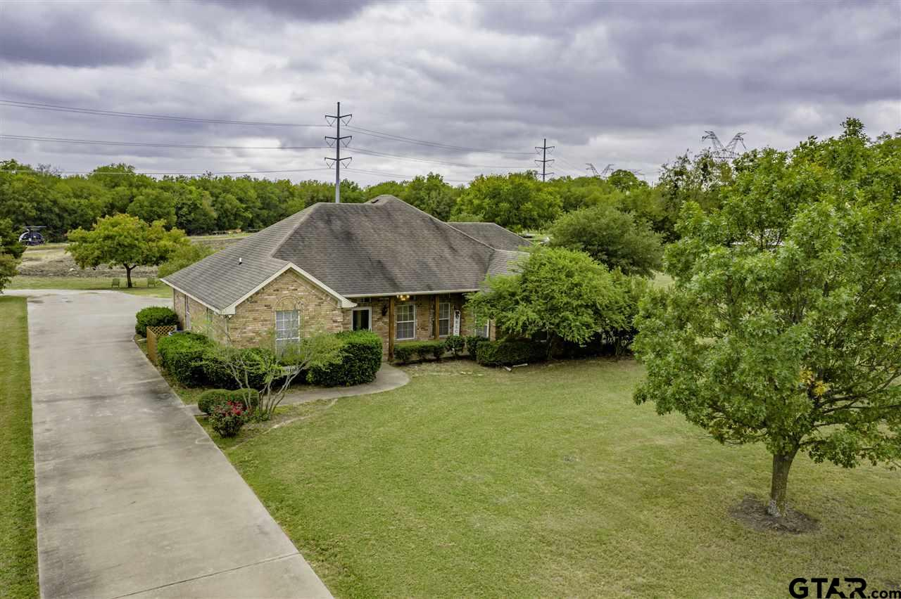 Photo for MLS Id 10127933 located at 1123 State Hwy 66