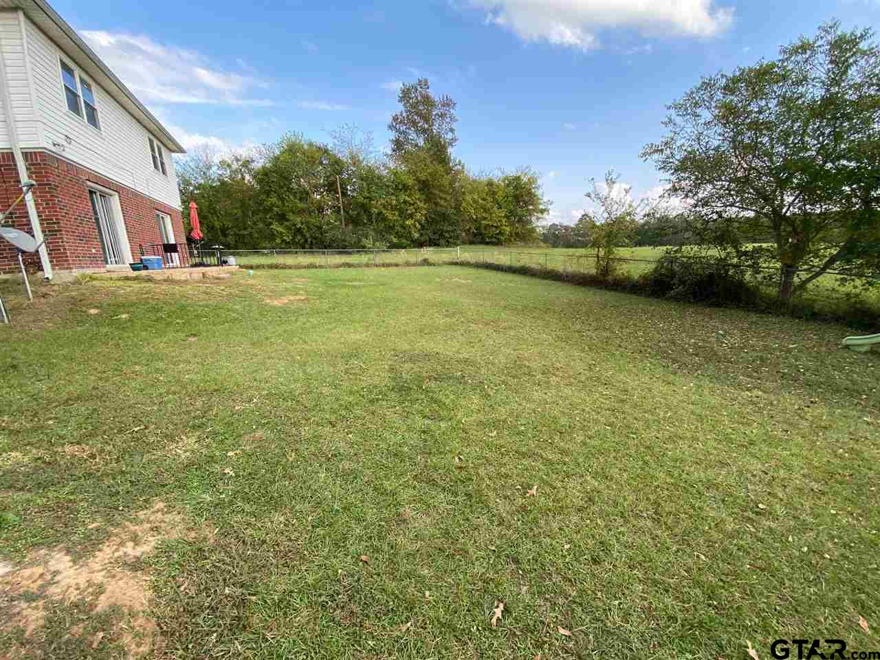 15511 County Road 1134