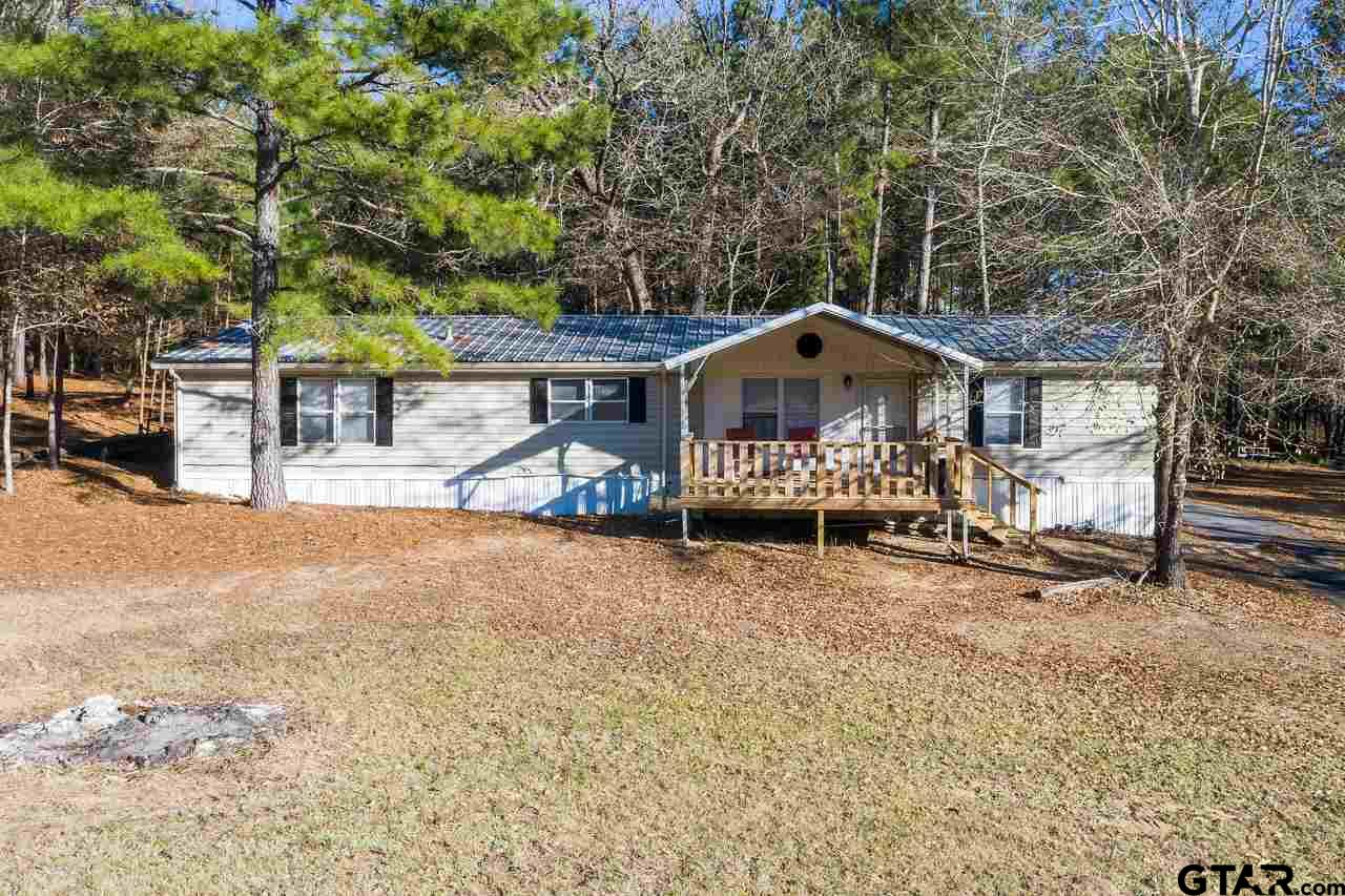 Photo for MLS Id 10130231 located at 183 An County Road 4423