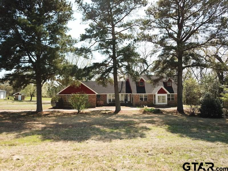 Photo for MLS Id 10130293 located at 2000 FM 2088