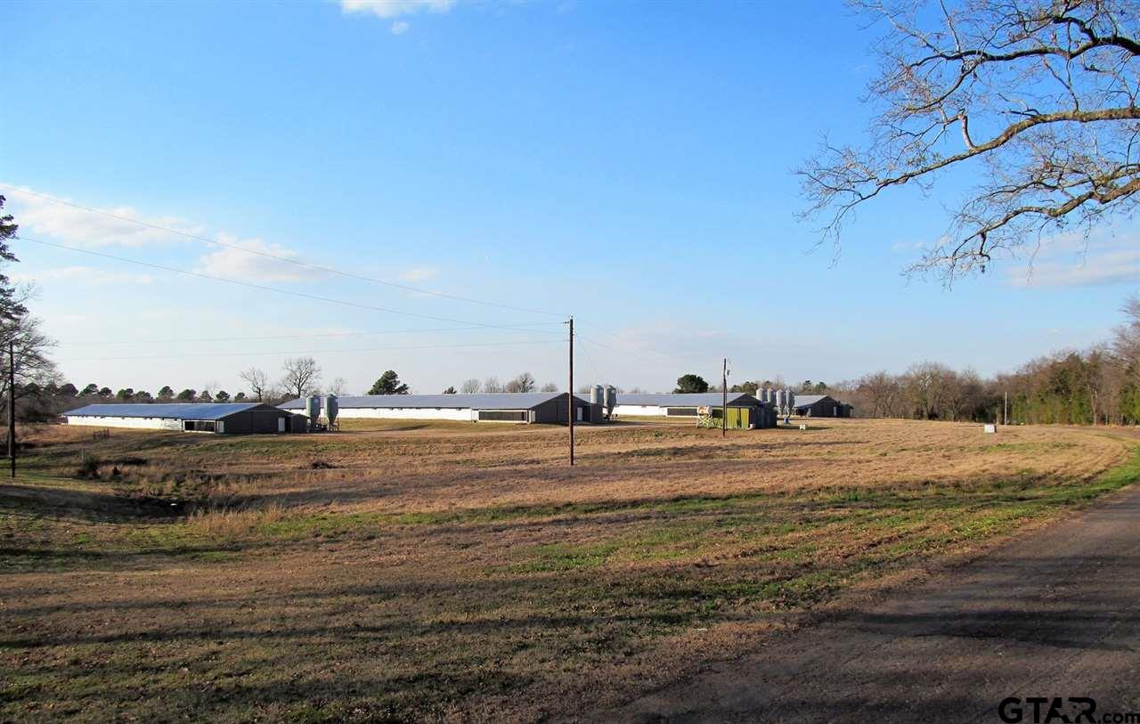 Photo for MLS Id 10130613 located at 768 CR 4480