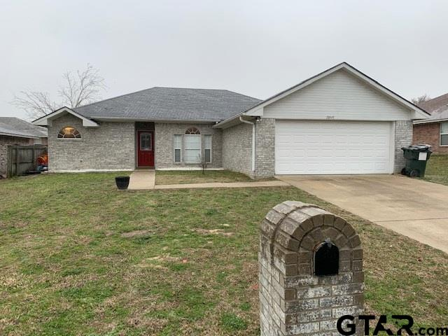Photo for MLS Id 10131529 located at 10845 Nashville