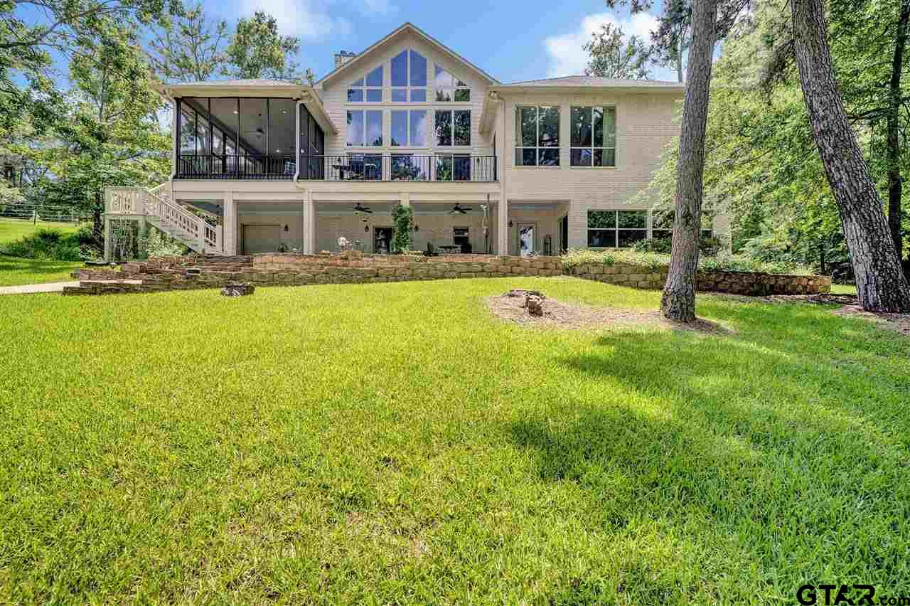Photo for MLS Id 10131723 located at 6701 CR 4216