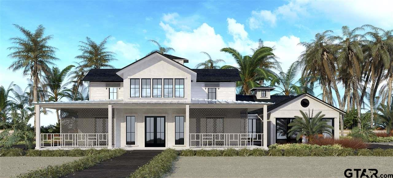 Photo for MLS Id 10132959 located at TBD Ashley Lane, Lot 3