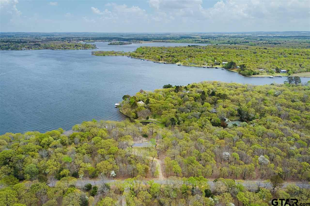 Photo for MLS Id 10133082 located at 12-16 Plantation Point