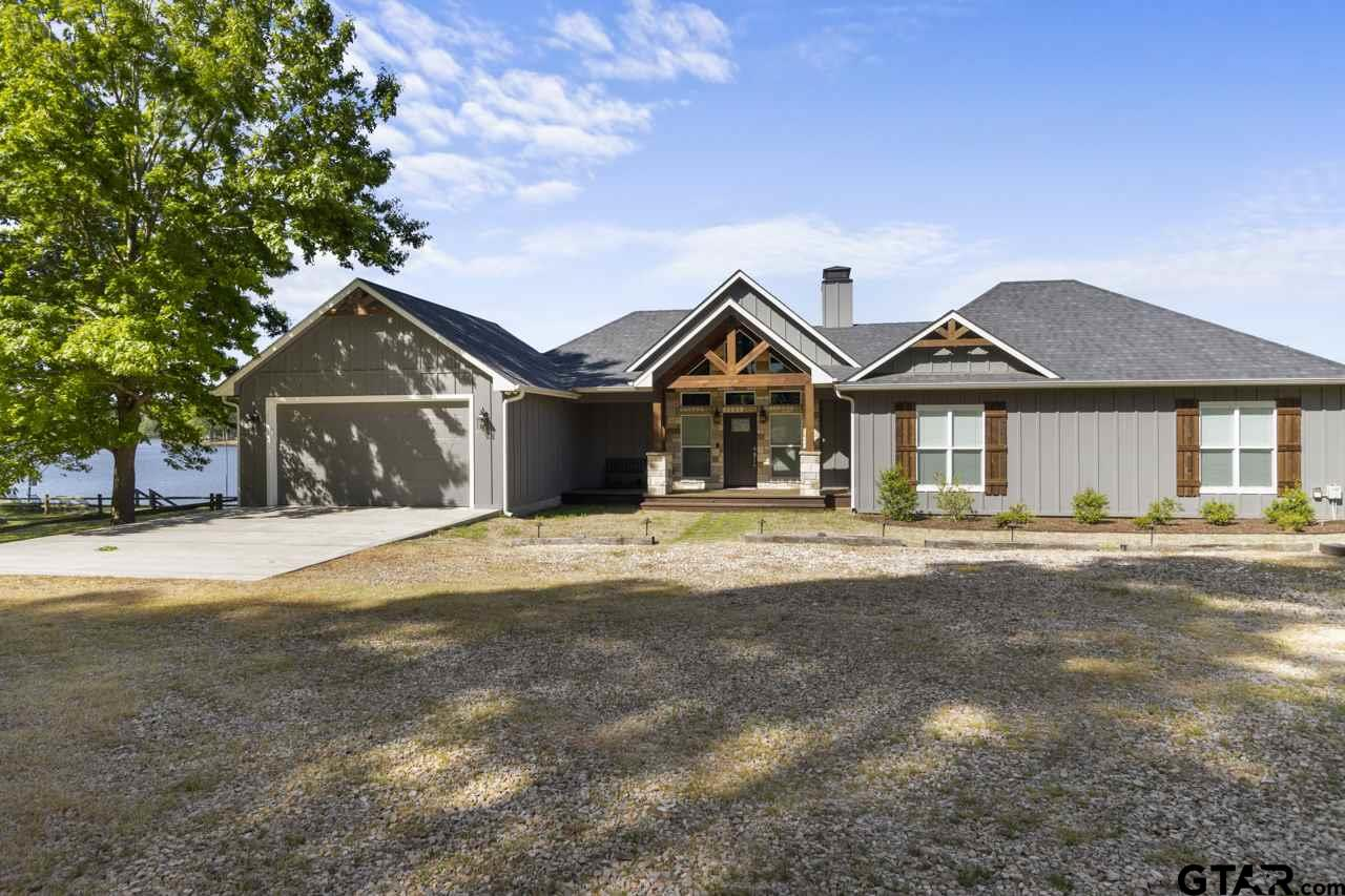 Photo for MLS Id 10133292 located at 496 Whispering Pine Trail