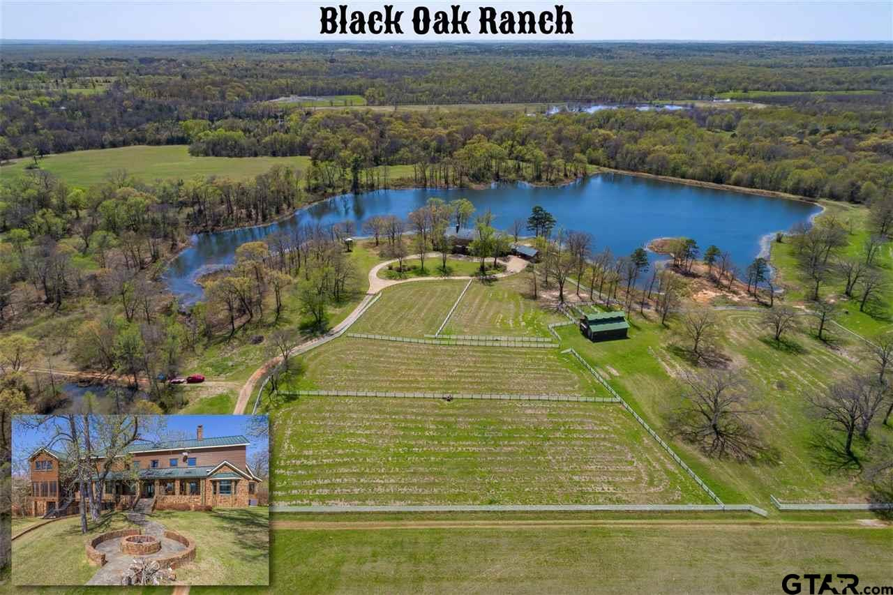 Photo for MLS Id 10133475 located at 511 FM 1254