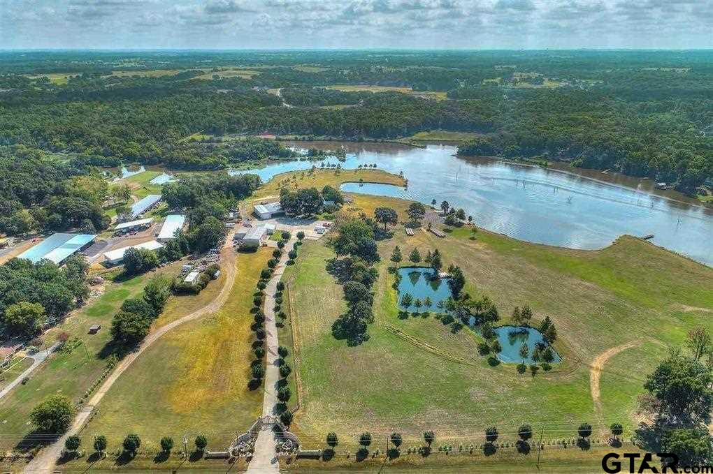 Photo for MLS Id 10134844 located at 17008 FM 344