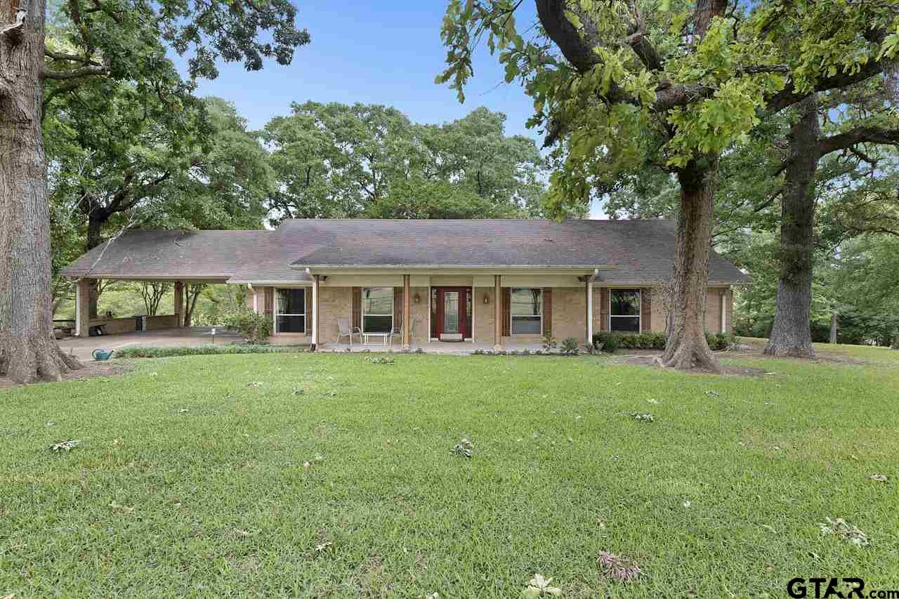 Photo for MLS Id 10135065 located at 15005 CR 220