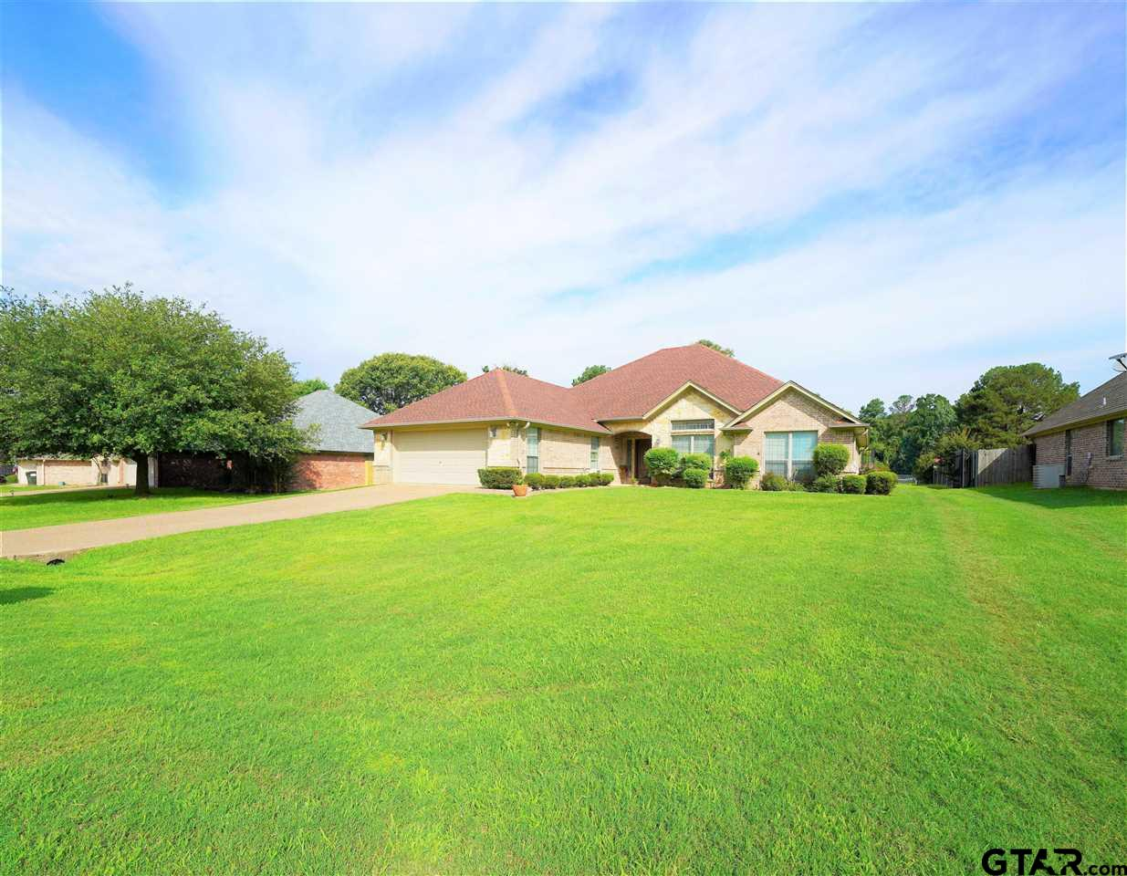 Photo for MLS Id 10135726 located at 21352 ALtuda