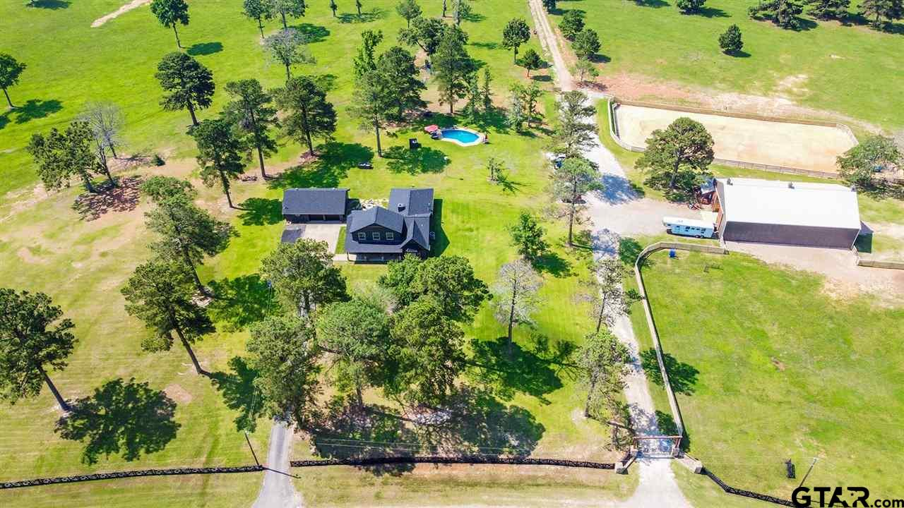 Photo for MLS Id 10136310 located at 782 County Road 4706