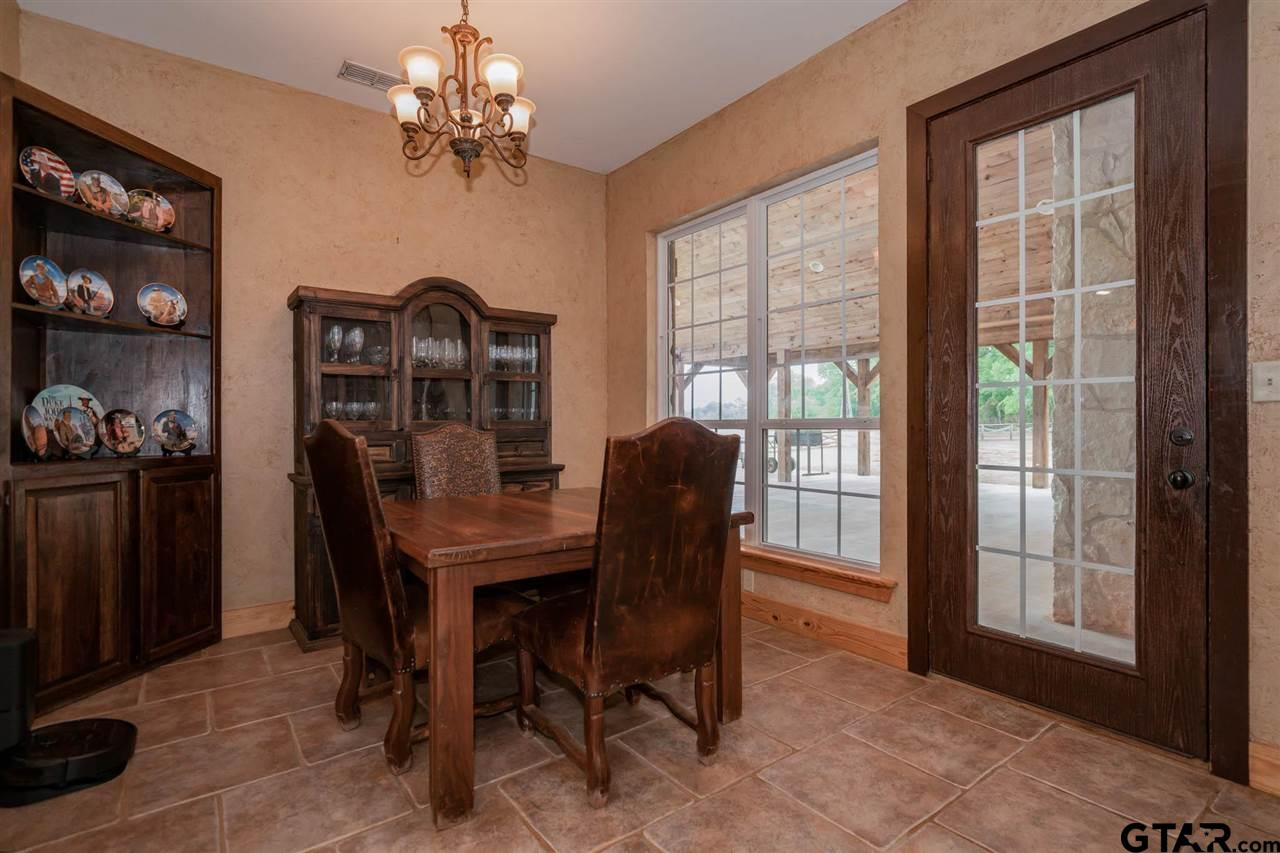 Photo for MLS Id 10137105 located at 10383 FM 2138 N