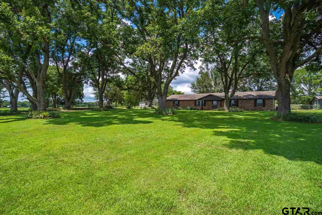 Photo for MLS Id 10137225 located at 1553 VZ County Road 1502