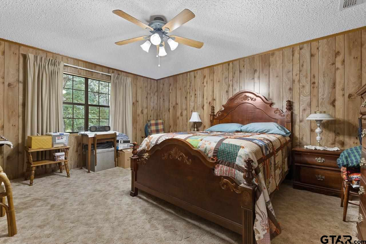 Photo for MLS Id 10137811 located at 22221 FM 2767
