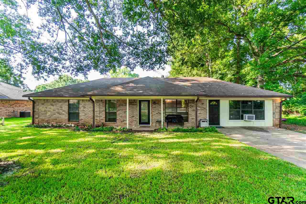 Photo for MLS Id 10137924 located at 1100 Cyndi St.
